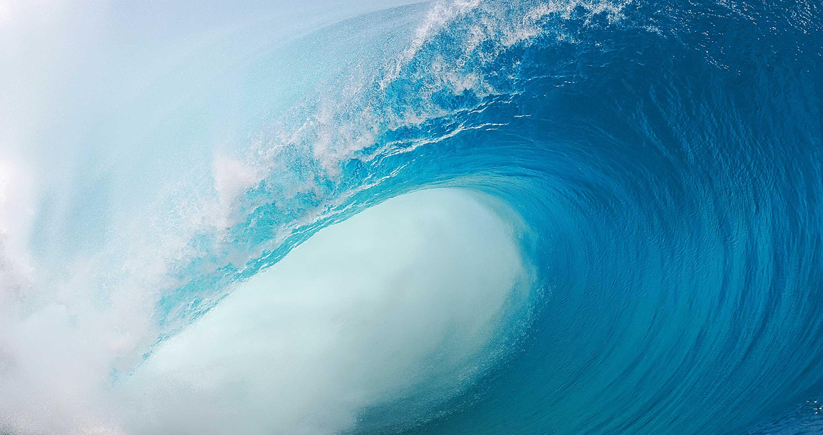 SJD large Turquoise