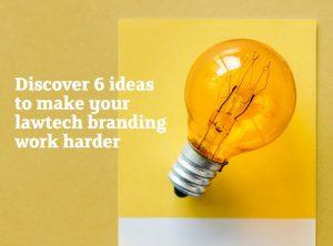 SJD Innovation Blog v4